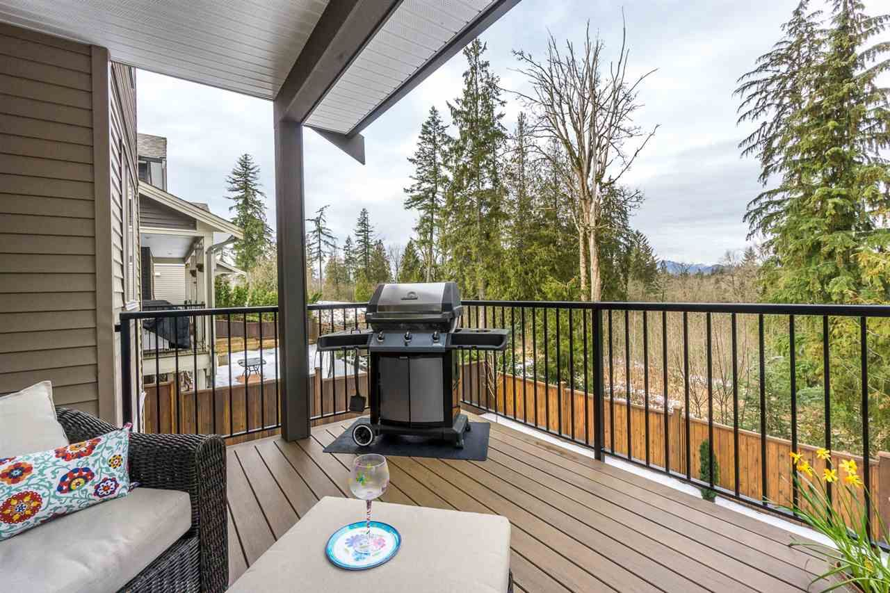 """Photo 18: Photos: 24425 KIMOLA Drive in Maple Ridge: Albion House for sale in """"THE UPLANDS @ MAPLECREST"""" : MLS®# R2139124"""