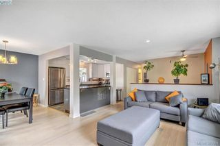 Photo 7: 1510 Edgemont Rd in VICTORIA: SE Gordon Head House for sale (Saanich East)  : MLS®# 783825