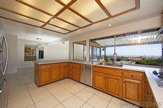 Photo 6: LA JOLLA House for rent : 4 bedrooms : 1719 Alta La Jolla Drive