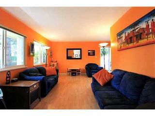 Photo 3: 1 1255 15TH Ave E in Vancouver East: Mount Pleasant VE Home for sale ()  : MLS®# V945182