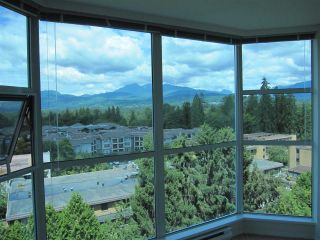 """Photo 12: 909 12148 224 Street in Maple Ridge: East Central Condo for sale in """"PANORAMA - ECRA"""" : MLS®# R2084519"""
