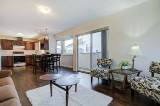 Photo 5: 19678 MAPLE Place in Pitt Meadows: Mid Meadows House for sale : MLS®# R2350379