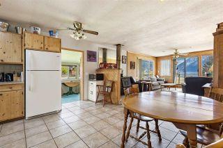 Photo 13: 10008 KOOCHA Road in Pemberton: D'Arcy House for sale : MLS®# R2580009