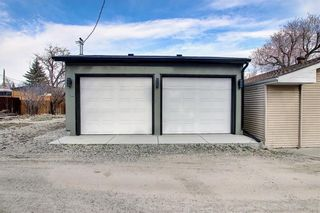 Photo 41: 1711 28 Street SW in Calgary: Shaganappi Detached for sale : MLS®# C4295115