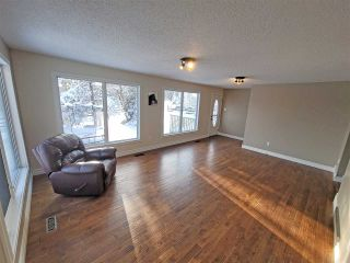 Photo 13: 13299 279 Road: Charlie Lake House for sale (Fort St. John (Zone 60))  : MLS®# R2532313