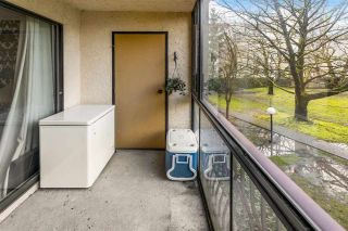 "Photo 16: 1119 45650 MCINTOSH Drive in Chilliwack: Chilliwack W Young-Well Condo for sale in ""PHOENIXDALE 1"" : MLS®# R2538118"