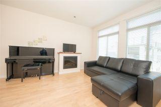 Photo 3: 302 10180 153 STREET in Surrey: Guildford Condo for sale (North Surrey)  : MLS®# R2262747