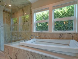 Photo 20: 3182 Wessex Close in : OB Henderson House for sale (Oak Bay)  : MLS®# 883456