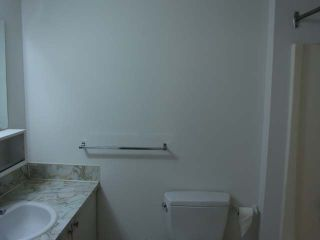 Photo 6: 16 1900 TRANQUILLE ROAD in : Brocklehurst Apartment Unit for sale (Kamloops)  : MLS®# 127823