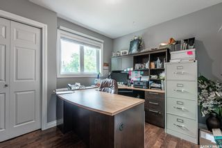 Photo 19: 211 1st Avenue South in Hepburn: Residential for sale : MLS®# SK859366
