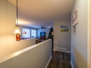 Photo 20: 1226 VISTA HEIGHTS DRIVE: Ashcroft House for sale (South West)  : MLS®# 159700