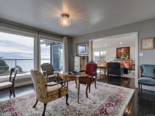Photo 18: 5063 Catalina Terr in : SE Cordova Bay House for sale (Saanich East)  : MLS®# 859966