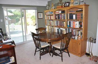 Photo 11: 1759 Pierard Road in North Vancouver: Lynn Valley Home for sale ()