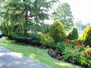 Photo 12: 14133 56A Ave in Surrey: Home for sale