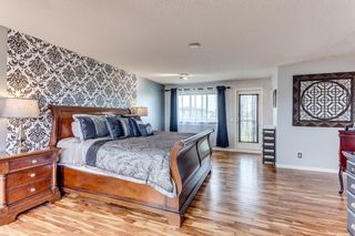 Photo 27: 226 Canoe Drive SW: Airdrie Detached for sale : MLS®# A1129896