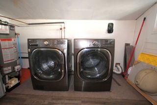Photo 15: 475 Bay Street in Brock: Beaverton House (Bungalow) for sale : MLS®# N5216821