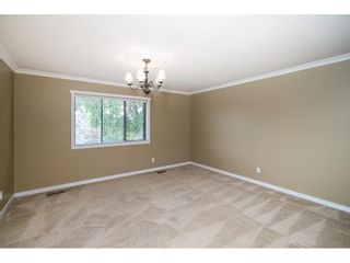 Photo 16: 33035 BANFF Place in Abbotsford: Central Abbotsford House for sale : MLS®# R2618157