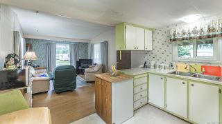 Photo 6: 110 5854 Turner Rd in : Na North Nanaimo Manufactured Home for sale (Nanaimo)  : MLS®# 875984