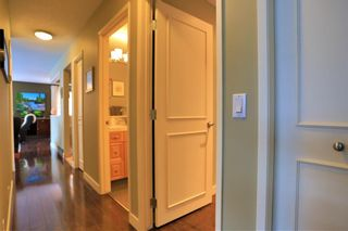 Photo 34: 931 Ranch Estates Place NW in Calgary: Ranchlands Detached for sale : MLS®# A1071582