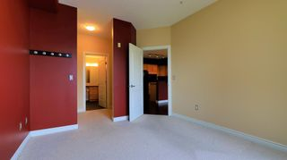 Photo 17: 237 3111 34 Avenue NW in Calgary: Varsity Apartment for sale : MLS®# A1117962
