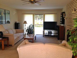 Photo 6: Killarney Area Home for Sale
