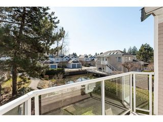 """Photo 26: 146 14154 103 Avenue in Surrey: Whalley Townhouse for sale in """"Tiffany Springs"""" (North Surrey)  : MLS®# R2447003"""