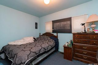 Photo 15: 433 Q Avenue North in Saskatoon: Mount Royal SA Residential for sale : MLS®# SK847415