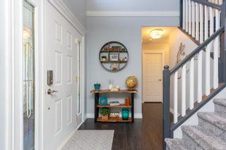 Photo 3: 2456 Timbercrest Dr in : Du East Duncan House for sale (Duncan)  : MLS®# 853931