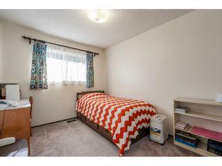 Photo 20: 8655 154 Street in Surrey: Fleetwood Tynehead House for sale : MLS®# R2494784