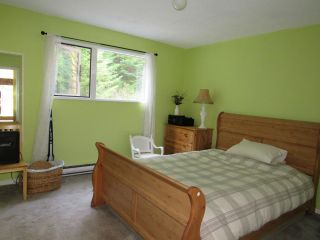 Photo 21: 2403 CAUGHLIN ROAD in Fruitvale: House for sale : MLS®# 2460957