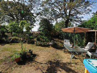 Photo 24: 919 Leslie Dr in VICTORIA: SE Quadra House for sale (Saanich East)  : MLS®# 678066