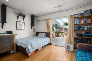 Photo 14: 459 E 28TH Avenue in Vancouver: Main House for sale (Vancouver East)  : MLS®# R2496226