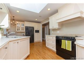 Photo 6: 3960 Lexington Ave in VICTORIA: SE Arbutus House for sale (Saanich East)  : MLS®# 739413