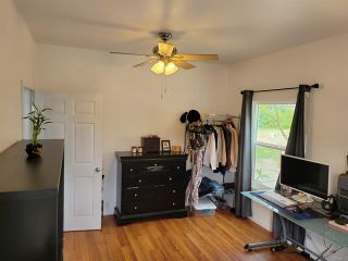 Photo 16: House for sale : 4 bedrooms : 72 Center Street in Chula Vista