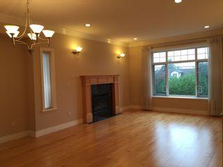 Photo 6:  in Burnaby: Deer Lake House for rent (Burnaby South)  : MLS®# AR2C1