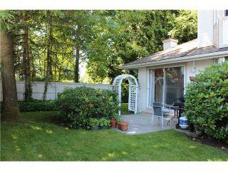 Photo 2: # 37 9045 WALNUT GROVE DR in Langley: Walnut Grove Condo for sale : MLS®# F1417046