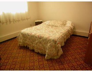 "Photo 6: 3326 SCHOOL Avenue in Vancouver: Killarney VE House for sale in ""KILLARNEY"" (Vancouver East)  : MLS®# V678323"