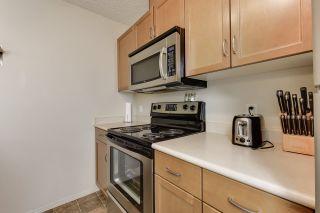 Photo 13: 324 1180 HYNDMAN Road in Edmonton: Zone 35 Condo for sale : MLS®# E4230211