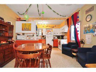 Photo 3: 3191 E GEORGIA Street in Vancouver: Renfrew VE House for sale (Vancouver East)  : MLS®# V866990