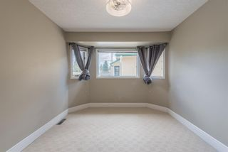 Photo 37: 47 Edgeview Heights NW in Calgary: Edgemont Detached for sale : MLS®# A1099401