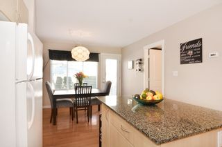 "Photo 9: 19 6651 203 Street in Langley: Willoughby Heights Townhouse for sale in ""SUNSCAPE"" : MLS®# R2064489"