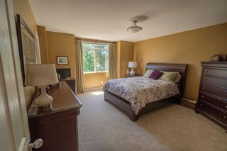 """Photo 13: 21 2381 ARGUE Street in Port Coquitlam: Citadel PQ House for sale in """"THE BOARDWALK"""" : MLS®# R2399249"""