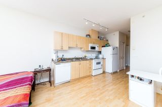 """Photo 11: PH7 3423 E HASTINGS Street in Vancouver: Hastings Sunrise Condo for sale in """"Zoey"""" (Vancouver East)  : MLS®# R2576156"""