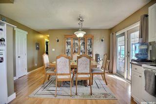Photo 11: Horaska Acreage in Lumsden: Residential for sale (Lumsden Rm No. 189)  : MLS®# SK869907