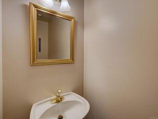 Photo 17: 4948 Haliburton Pl in : SE Cordova Bay House for sale (Saanich East)  : MLS®# 886986