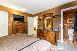 Photo 16: 3937 201 Street in Langley: Brookswood Langley House for sale : MLS®# R2576675