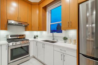 Photo 7: 8023 16TH AVENUE in Burnaby: East Burnaby House for sale (Burnaby East)  : MLS®# R2436305