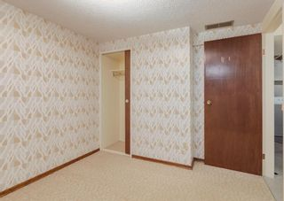 Photo 19: 2223 Palisade Drive SW in Calgary: Palliser Detached for sale : MLS®# A1123980