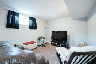 Photo 27: 407 Ranch Ridge Meadow: Strathmore Row/Townhouse for sale : MLS®# A1074181