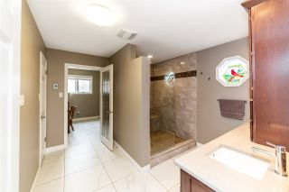 Photo 35: 26 Windermere Crescent: St. Albert House for sale : MLS®# E4241763